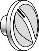 Frigidaire 154239504 Dishwasher Part, Whi