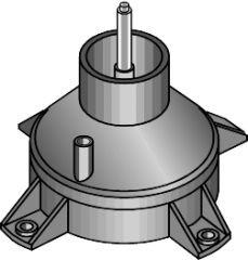 Frigidaire 154367402 Dishwasher Part, Dif