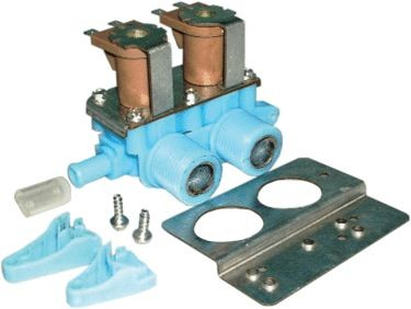 Universal JIWV-1 Water Valve, Universal Washing Machine