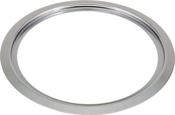 Sealed Unit Parts Co - SUPCO SUDP205 Trim Ring, 8