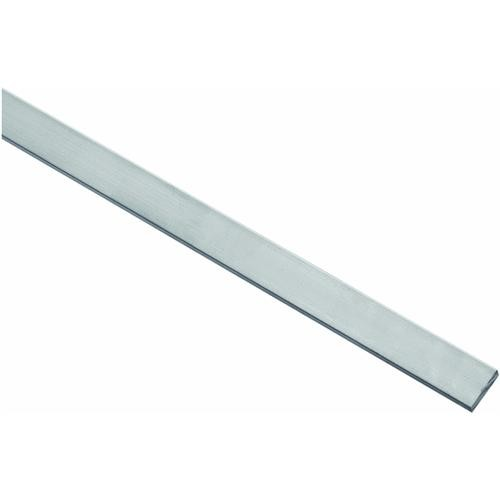 National Mfg. Construct-it Aluminum Bar