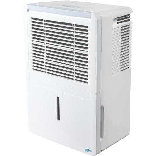 Perfect Aire Dehumidifier