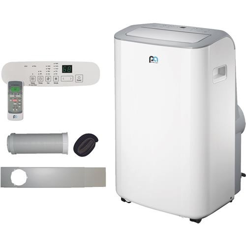 Perfect Aire Portable Room Air Conditioner