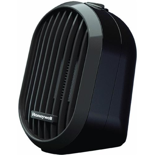 Kaz Home Environment Honeywell Personal Ceramic Space Heater