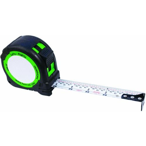 FastCap LLC 25' Standard Reverse Tape Measure