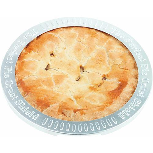 Norpro Pie Crust Shield