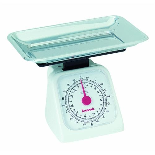 Norpro Food Scale