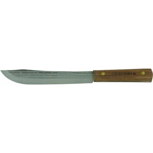 Ontario Knife Co Old Hickory Butcher Knife