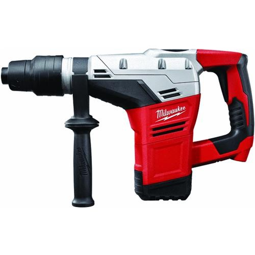 Milwaukee Elec.Tool 1-1/8
