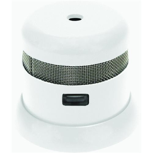 First Alert/Jarden Micro Photoelectric Smoke Alarm