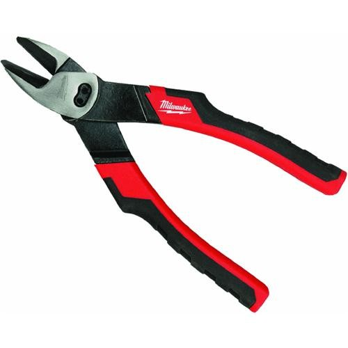 Milwaukee Elec.Tool 6 In 1 Diagonal Cutting Pliers