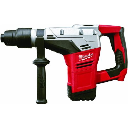 Milwaukee Elec.Tool 1-9/16