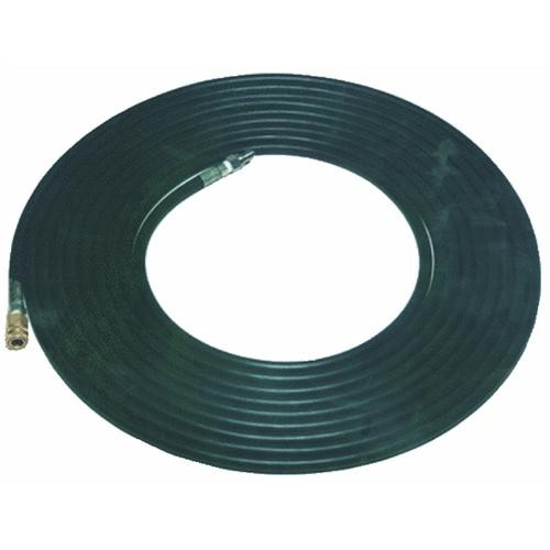 MI-T-M Corp 30' Pressure Washer Replacement Hose