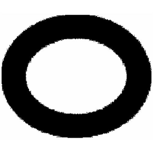 MI-T-M Corp O-Ring
