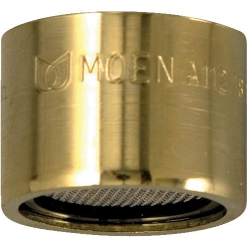 Moen Inc Moen Female Aerator