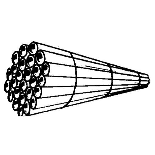 Flair It 5' Straight Lengths PEX Tubing