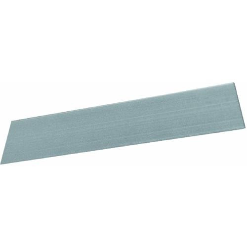 National Mfg. National Aluminum Rectangular Bar Flat Stock