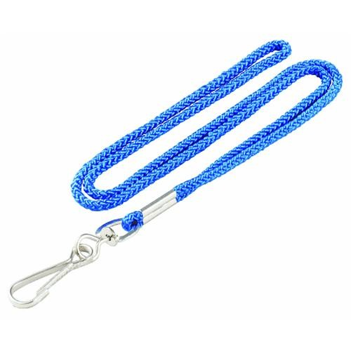 Lucky Line Lucky Line Lanyard Key Ring