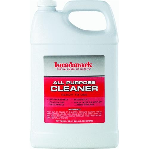 Lundmark Wax All-Purpose Cleaner