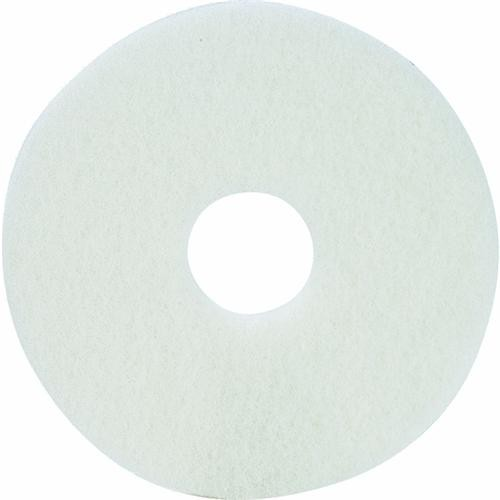 Lundmark Wax White Super Polish Pad