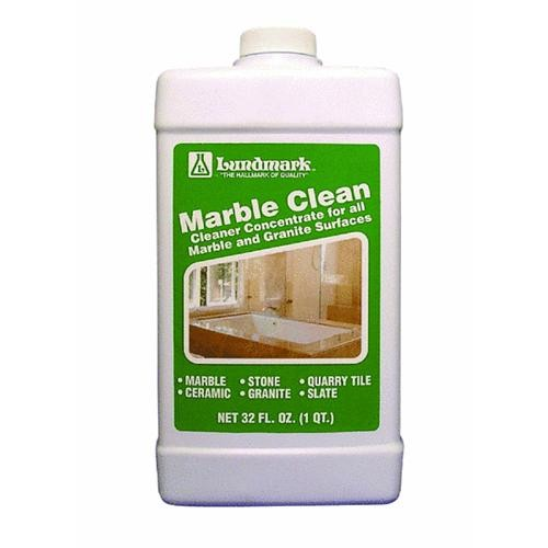 Lundmark Wax Marble Clean