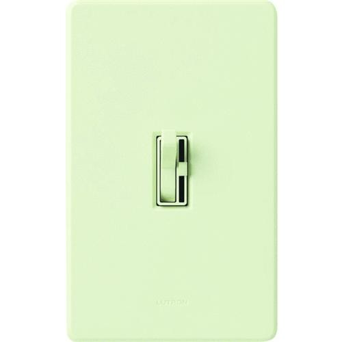 Lutron Toggle Slide Dimmer Switch