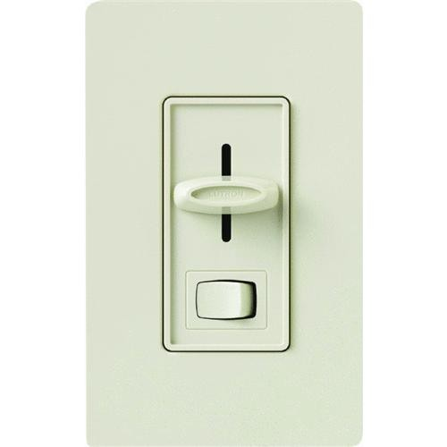 Lutron 600W Slide Dimmer Switch