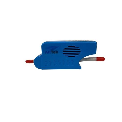 AllTek Pump Condensate for Mini Split