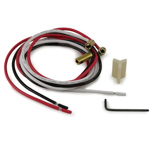 AllTek ZCW12 Compressor wire