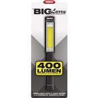 Nebo Tools Big Larry LED Emergency Light (Carded)