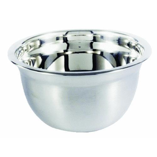 M. E. Heuck Company Stainless Steel Mixing Bowl