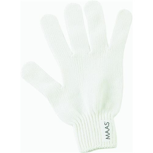 Maas Polishing Glove