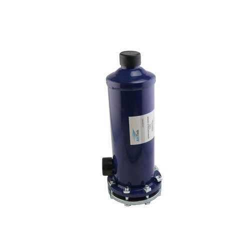 AllTek Drying Filter Cylinder 1 5/8