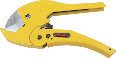 CPS PRODUCTS INC Heavy Duty Ratchet Hose Cutter