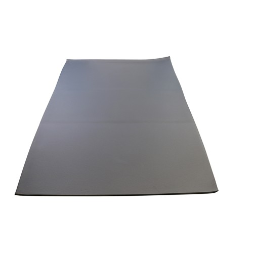 AllTek Insulation Sheets 36