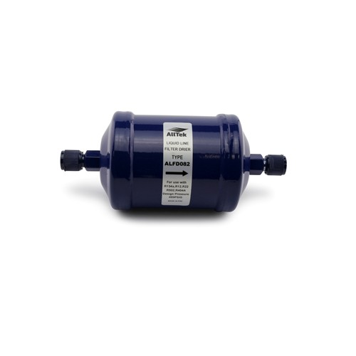 AllTek Liquid Line Filter Drier, 1/4