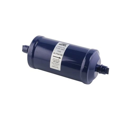 AllTek Liquid Line Filter Drier, Flared, 5/8