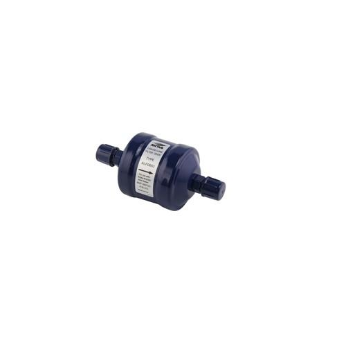 AllTek Liquid Line Filter Drier, Solder, 3/8