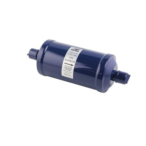 AllTek Liquid Line Filter Drier, Solder, 7/8