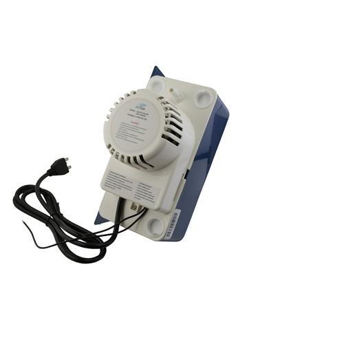 AllTek Pump Condensate 230 Volts