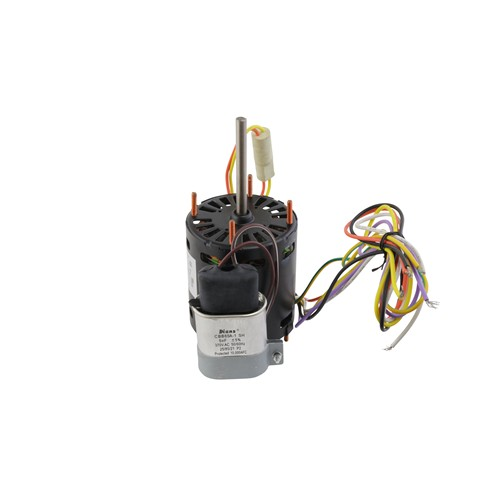 AllTek Refrigeration Evaporator Fan Motor    1/12, 1/15,1/20HP, 115/230V/60Hz,1550rpm