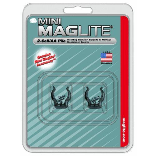 Mag Instrument Flashlight Clamp