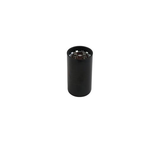 AllTek Round Motor Start Capacitor 110-125 VAC