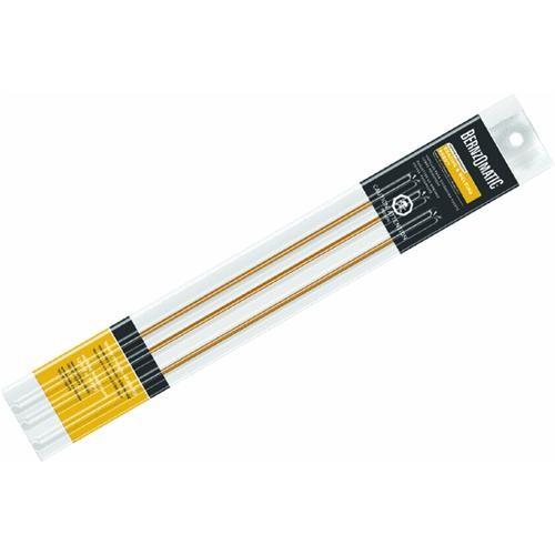 Magna Mag-Torch Brazing Rod