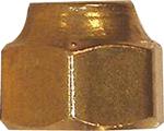 Anderson Metals Corp Inc 1/2
