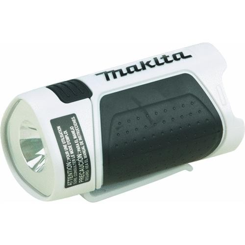 Makita Makita 12V LXT LED Ultra-Compact Flashlight - Bare Tool
