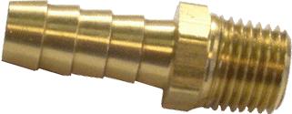 Anderson Metals Corp Inc 3/4