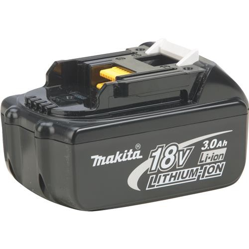 Makita Makita 18V LXT Lithium-Ion Tool Battery