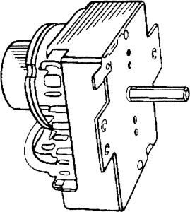 FHP Belts 3L190 Belt