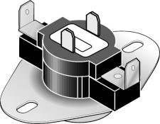 FHP Belts 4L390 Belt